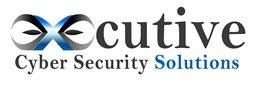 Xecutive Cyber Security Solutions